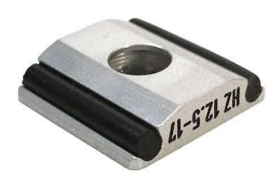 Equotip 3 support ring HZ 12.5-17