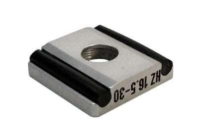 Equotip 3 support ring HZ 16.5-30