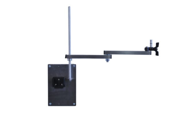 Flexible arm for Labino BigBeam units