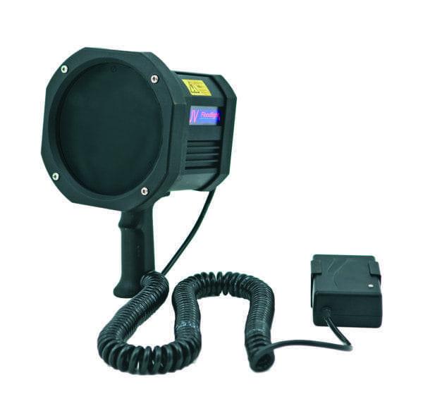 Labino BigBeam Helios UV LED inspection lamp