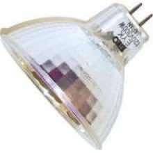 300W / 120V bulb